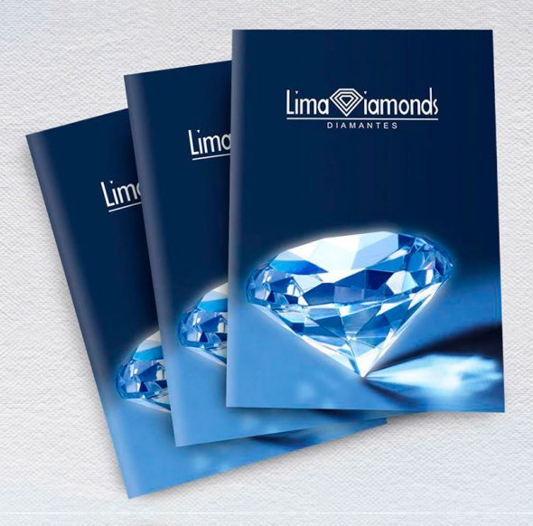 LIMADIAMONDS